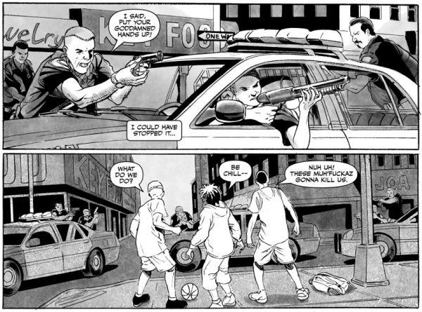 comic-americano-15-29
