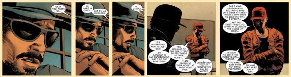 comic-americano-15-31