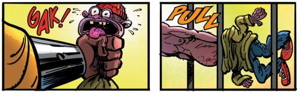 comic-americano-15-32