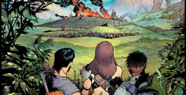 comic-americano-16-03