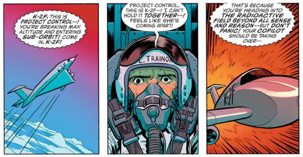 comic-americano-16-08