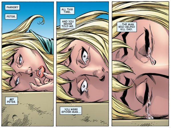 comic-americano-16-13