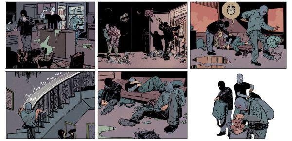 comic-americano-16-15