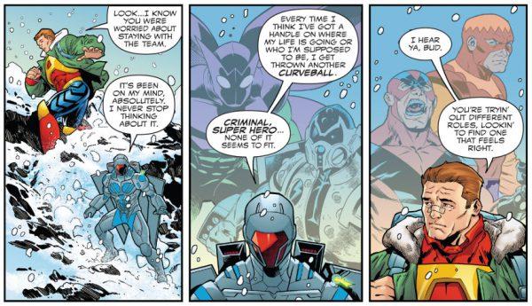 comic-americano-16-16