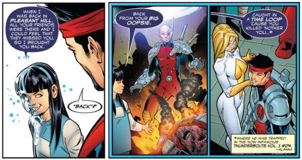 comic-americano-16-17