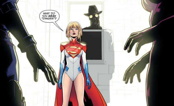 comic-americano-16-18