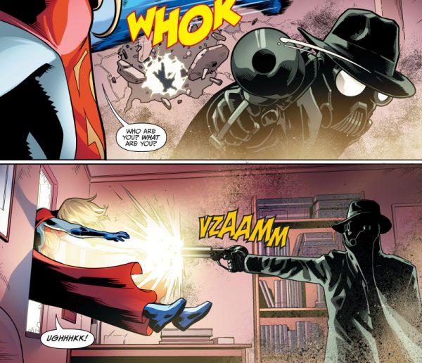 comic-americano-16-19