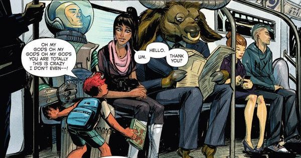 comic-americano-16-26