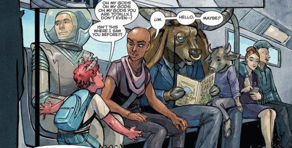 comic-americano-16-27
