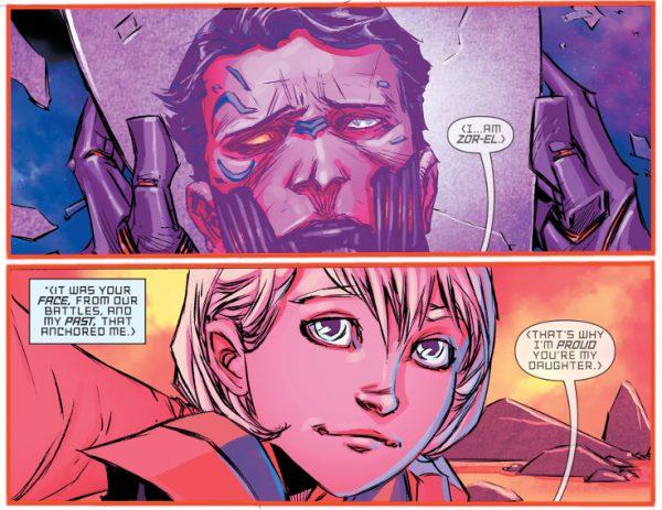 comic-americano-16-29