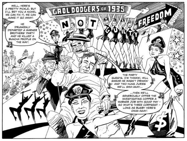 comic-americano-16-31