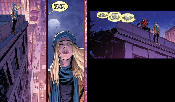 comic-americano-16-32