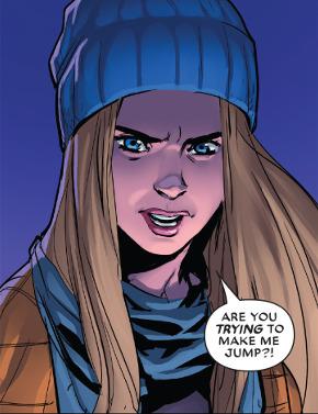 comic-americano-16-34
