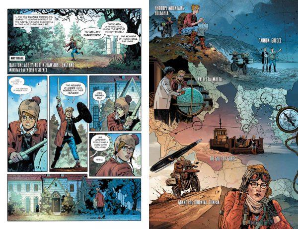 comic-americano-16-37