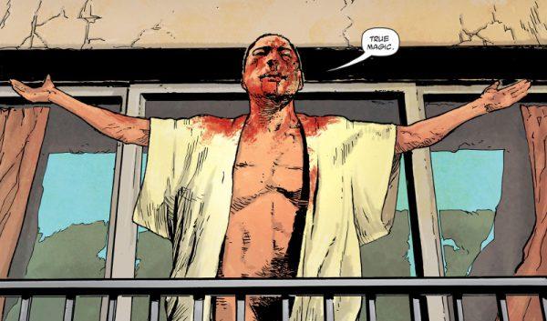 comic-americano-16-47