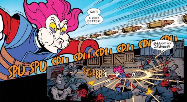 comic-americano-17-10