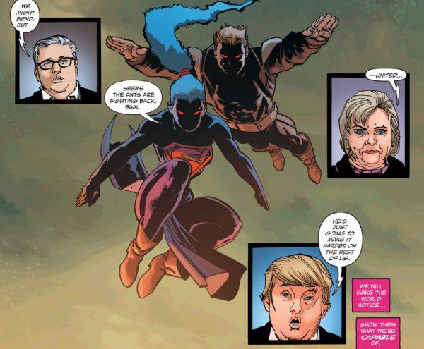 comic-americano-17-11