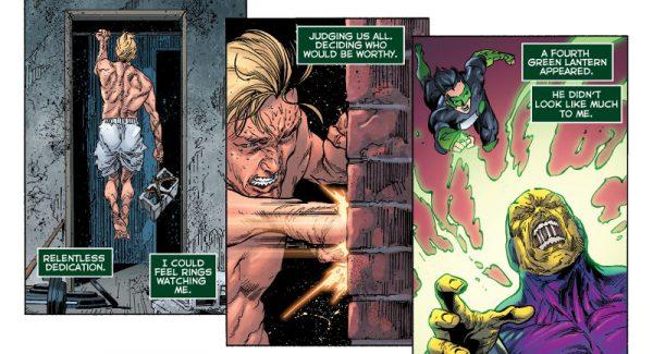comic-americano-17-14