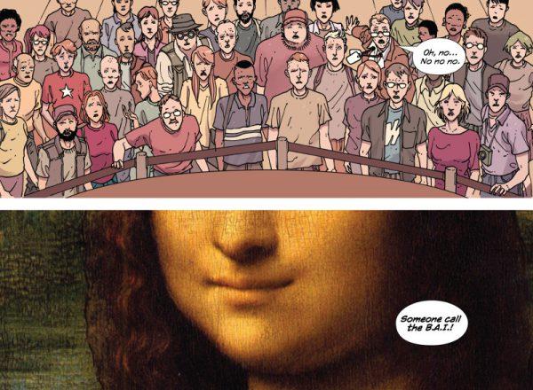 comic-americano-17-16