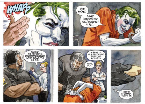 comic-americano-17-19