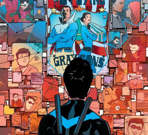 comic-americano-17-23