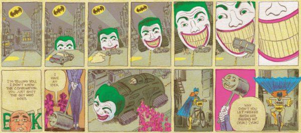 comic-americano-17-26