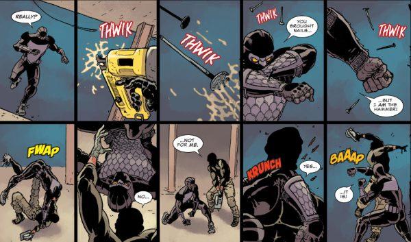 comic-americano-18-03