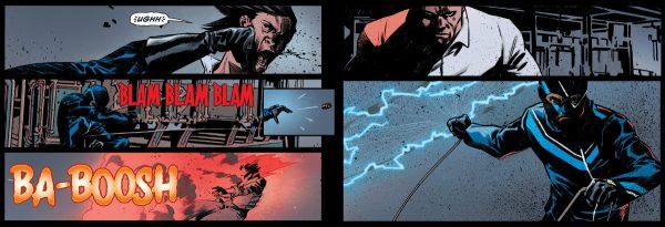 comic-americano-18-04