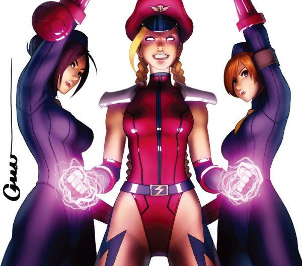 comic-americano-18-08