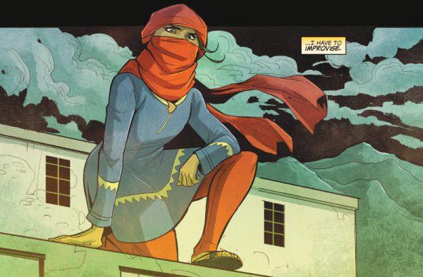 comic-americano-18-09