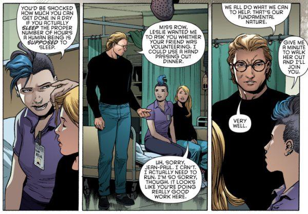 comic-americano-18-11