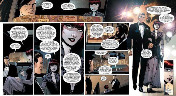 comic-americano-18-12