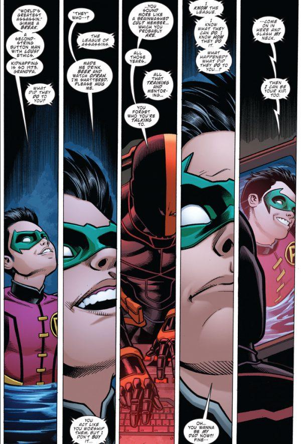 comic-americano-18-15
