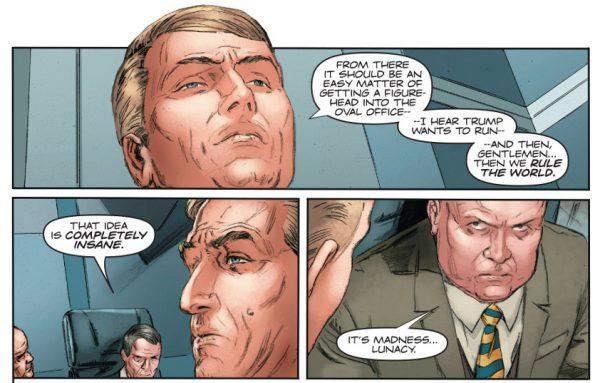 comic-americano-18-16