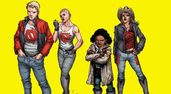 comic-americano-18-21