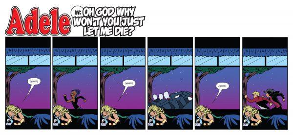 comic-americano-18-22