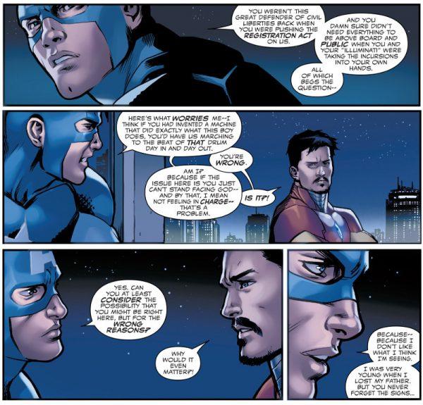 comic-americano-18-25