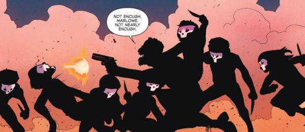 comic-americano-18-27