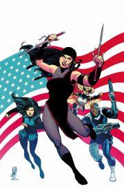 comic-americano-18-29