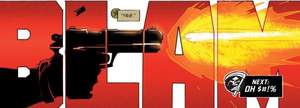 comic-americano-18-39