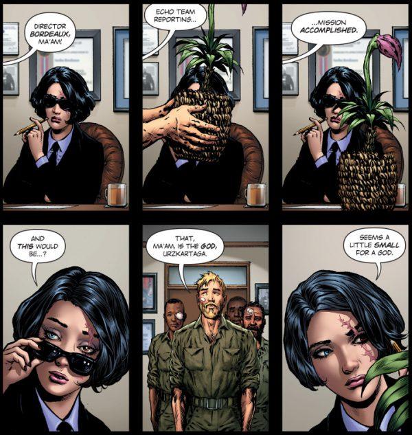 comic-americano-18-40