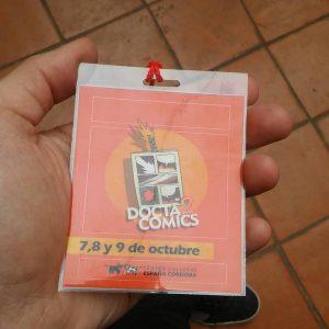 credencial_docta_2