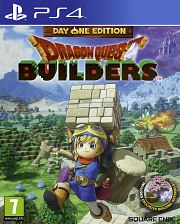 dragon_quest_builders-3523228