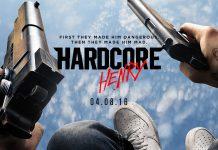 hardcore7