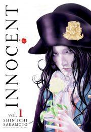 innocent_portada