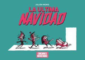 la_ultima_navidad_mono