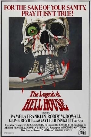 leyenda-casa-infierno