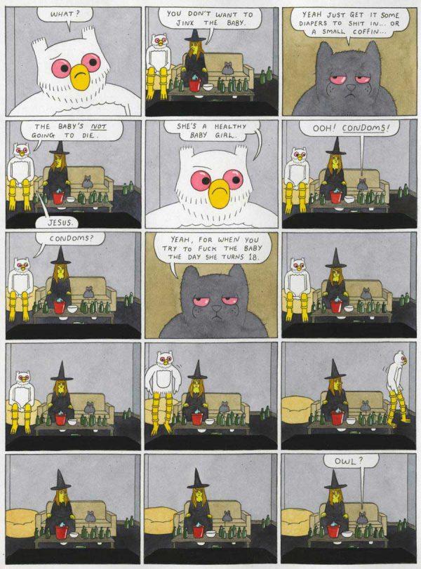 melancolia-hanselman-pagina1