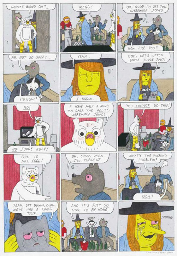 melancolia-hanselmann-pagina2