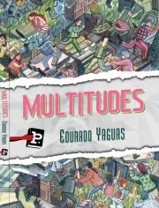 multitudes_yaguas_pictorama